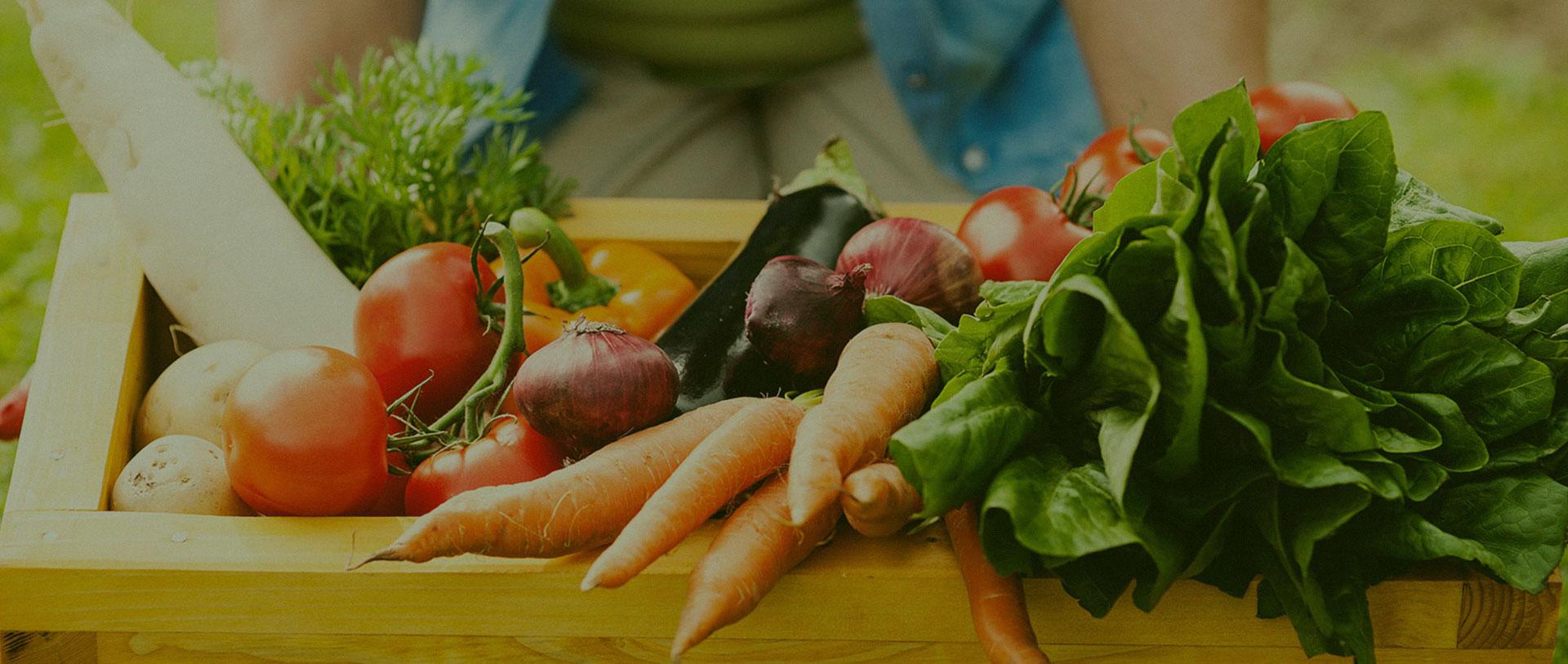 منتجات مزارع اطلس