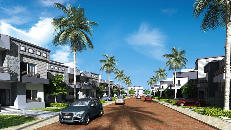 Riviera Avenue location